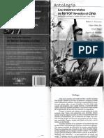 Los Mejores Relatos De Terror Llevados Al Cine.pdf