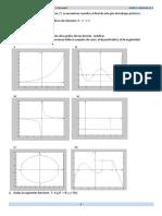 AM_1_TP_1__2_2016.pdf
