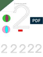 nº2.pdf