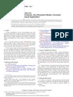 NORMA INOX-A743.1537974-1.pdf
