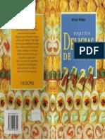 wilson, anne - delicias de fiesta.pdf