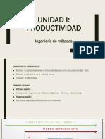 UNIDAD I.pptx
