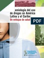 epidemiologia_drogas_web.pdf
