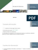 Presentacion Prensa 20.06
