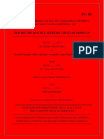 CNLU-RESPONDENT.pdf