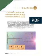 Cap 7 Corriente alterna y Corriente Continua.pdf