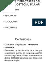 001 CONTUSIONES - copia - copia.ppt