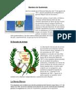 Bandera de Guatemala.docx