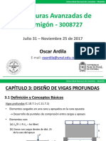 Cap3_Vigas Profundas