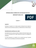 unidad1 (1).pdf
