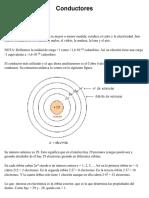 Conductores y Semiconductores (1).pdf