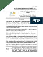 Informe Comit de Veedor Fase 2 e Monitores Novedades