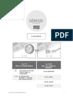 1-Genesis-Pt.-1-Guía de Estudio.docx
