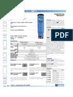 Conductímetro HI 98311.pdf