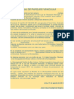 COBRO ILEGAL DE PARQUEO VEHICULAR.docx