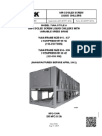 Baldor Motor Lubrication Recommendations
