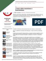 Sete Teses Sobre Marxismo e Aceleracionismo _ Universidade Nômade Brasil