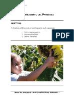 04 Manual del Participante-Planteamiento del Problema 0.pdf