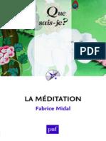 la_meditation_midal_fabrice.epub