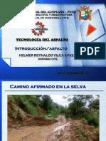 INTRODUCCION-TECNOLOGIA-DEL-ASFALTO... (1)