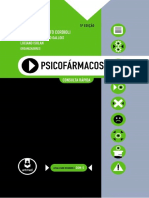 Psicofármacos CORDIOLI Consulta Rápida - 5ª Edição (PDF)(PORTUGUÊS)(COMPLETO).pdf