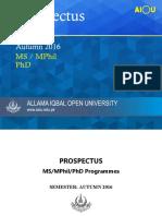 MPHIL-PHD-MS.pdf