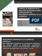1CONTROL DE AMBIENTES - EMPRESAS GCL FUNDACION CHILE.pdf