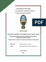ADOLECENCIA.pdf