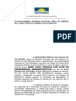ACP.descumprimento-de-ordem-judicial.doc