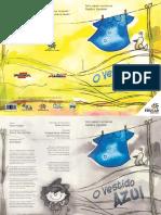 ovestidoazul_site.pdf