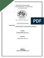 Determinacion Del Contenido de Humedad (Autoguardado)