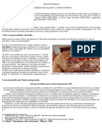 ficha stalin (1).pdf