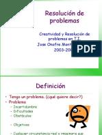 CRP-3-Resolucion de problemas.ppt