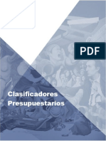 CLASIFICADOR 2019 WEB.pdf