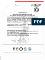 ectel.pdf