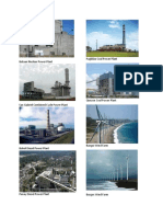 Image of Power Plant.docx