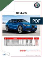 Fisa-Alfa-Romeo-Stelvio-inclusiv-QV-August-2018.pdf