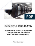Big-CPU-Big-Data.pdf