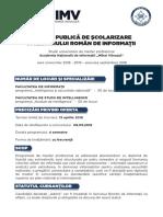 Oferta-publica-master-ANIMV-2018-2019-1.pdf