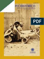 Dialnet-APropositoDeLaHistoriaCulturalYLaMutilacionSocialD-3967601.pdf