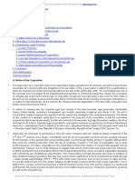 muchlinski-(2009)-corporations-in-international-law-max-planck-enc.-of-pil-co-1.pdf