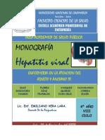 Hepatitis Viraloriginalll021