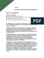 0Qué es el solidarismo. Artículo   Aseprola.doc