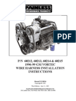 90524 Manual