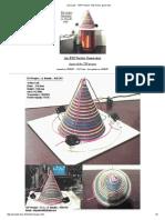 JLN Labs - TEP Project - EM Vortex generator.pdf
