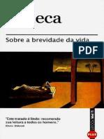 Sobre a Brevidade da Vida - Sêneca.pdf