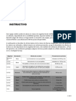 Instructivo Alarma Tawara-2[1]