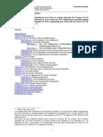 I.2. Constitución Española de1978 (II).pdf