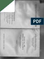 266992159-Manual-de-Derecho-Politico-Tomo-II-Las-Fueras-Politicas-y-Los-regimenes-politicos-parte-1.pdf