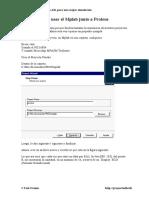 MplabyProteus[1].pdf